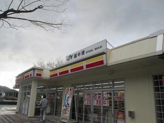 vn3076.jpg