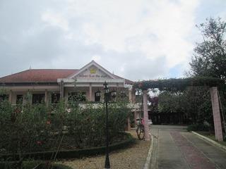 vn4348.jpg
